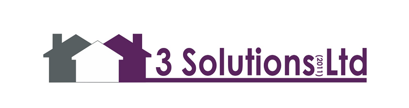 The 3 Solutions Team