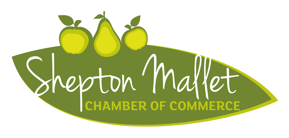 Shepton Mallet Chamber of Commerce