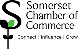 Somerset Chamber of Commerce