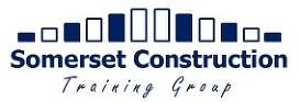 Somerset Construction Training Group